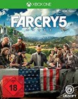 Far Cry 5 ( XBOX ONE ) ( OVP )