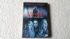 Venom-Biss der Teufelsschlangen uncut DVD