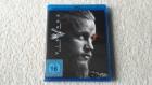 Vikings-Staffel 2 uncut 3 Blu-ray