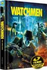 Watchmen MediaBook Nameless /Eyk Media Cover A