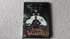 Way of the Vampire uncut DVD