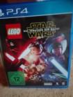 Lego Star Wars-Das Erwachen der Macht Ps4