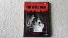 The wolf man-Das Original uncut 2 DVD