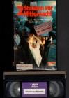2 Stunden vor Mitternacht   VHS