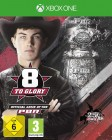 8 To Glory ( XBOX ONE ) ( OVP )
