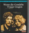 Wenn die Gondeln Trauer tragen - Blu Cinemathek - Vol. 30