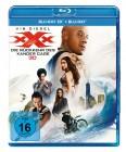 xXx - Die Rückkehr des Xander Cage - 3D