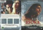 Asoka Special Triple Edition (00111154,NEU Bollywood Konvo91