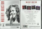 Whitney Houston - Live in Japan (50011154 NEU RAR  Konvo91