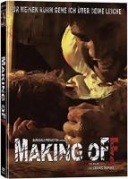 Making Off (Mediabook B) NEU ab 1€