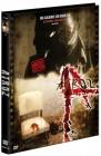 Atroz (Mediabook B) NEU ab 1€