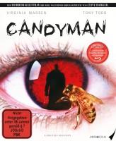 Candyman (Mediabook) NEU ab 1€