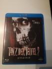 Tanz der Teufel 2 Blu Ray