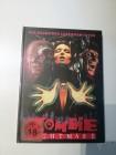 Zombie Nightmare Blu Ray Limited Mediabook
