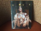 Trauma - Limited 333 Uncut Edition Cover G OVP