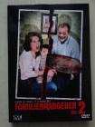 Olaf Ittenbach Familienradgeber 2 Kleine Hartbox Uncut