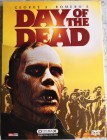 DAY OF THE DEAD – Divimax Edition – 2-DVD