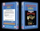 Dracula jagt Frankenstein - gr. Hartbox - lim. 111- NEU/OVP