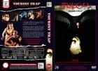 Tourist Trap - gr. Hartbox - 84  - Limited 84 Edition - NEU