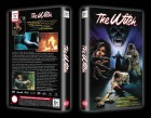 The Witch - gr. Hartbox 84 Cover A - lim. 99 - NEU/OVP