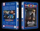 Devils of Monza - gr. Hartbox A lim. 150 - 84 - NEU/OVP