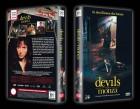Devils of Monza - gr. Hartbox B lim. 111 - 84 - NEU/OVP