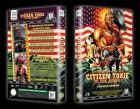 Citizen Toxie: The Toxic Avenger IV - gr. Hartbox B NEU/OVP