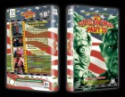 Citizen Toxie: The Toxic Avenger IV - gr. Hartbox - Cover C