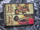 DJANGO DOUBLEFEATURE DVD CLASSIC EDITION NEU OVP