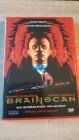 Brainscan - Special Uncut Edition
