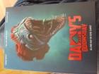 Danny's Doomsday           Mediabook