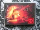 FEAR FACTORY LABOR DER ANGST TARA REID DVD EDITION NEU OVP