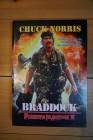 Braddock - Missing in Action III - kl Hartbox OVP