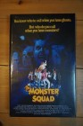 The Monster Squad - gr Hartbox Dvd X-Rated