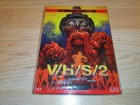 VHS 2  MEDIABOOK oop rar LFG Hard Art  Coll.006 A