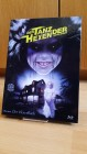 Der Tanz der Hexen - X-Rated Mediabook - Eurocult Collection