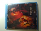 BLU-RAY - Highway to Hell (Highway zur Hölle) - uncut