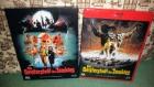 Die Geisterstadt der Zombies - XT-Video - UNCUT - Blu-ray