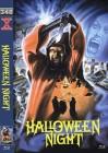 X-Rated Halloween Night (Große BR Hartbox A) NEU ab 1€