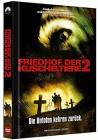 Friedhof der Kuscheltiere 2 MEDIABOOK LE300 out of print ovp