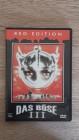 DAS BÖSE 3 - UNCUT Red Edition