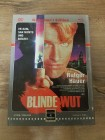 Blinde Wut - Mediabook Cover D   Blu Ray Disc & DVD