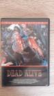 DEAD ALIVE - BRAINDEAD - UNCUT Blood Edition