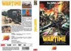Wartime - gr. lim. Hartbox - AMS - Promo