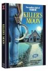 Killer's Moon (Mediabook B) NEU ab 1€