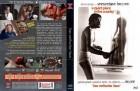 Das verfluchte Haus (Mediabook D) NEU ab 1€