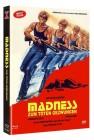 Madness (Mediabook A) NEU ab 1€