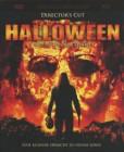 Rob Zombie's Halloween - Director's Cut Mediabook