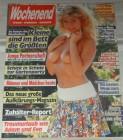 Wochenend - Heft 25 / 1990 *SOPHIE MARCEAU* RAR
