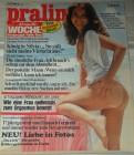 Praline - Heft 32 / 1977 *RAR*